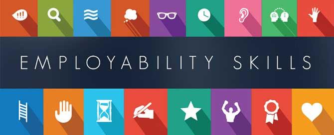 EmployabilitySkills 2019