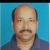 I - Lohithakshan Naduvalath